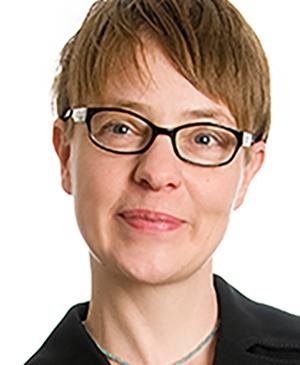Prof. Dr. Heidrun Allert